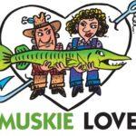 Muskie Love Play