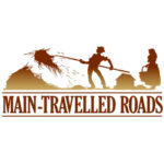 Main-Travelled Roads Logo