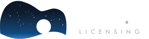Northern Sky Licensing