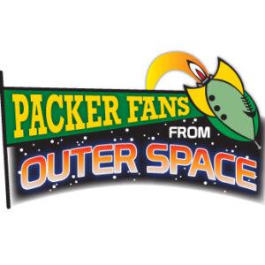 PFFOS-Logo